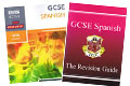 Spanish Revision Guides