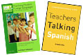 Teachers' Reference & Training Material