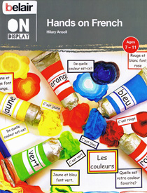 Hands on French