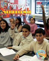 LCP Primary Spanish Resource File 2