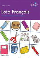 Loto Français (Photocopiable)
