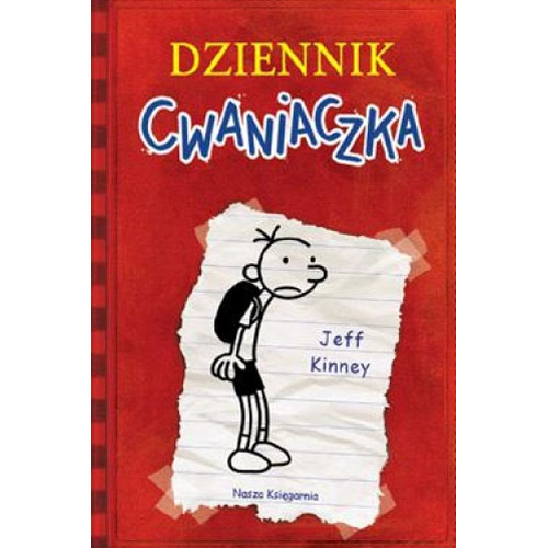 Diary Of A Wimpy Kid Russian Edition