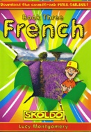 Skoldo French - Book Three (Pupil Book)