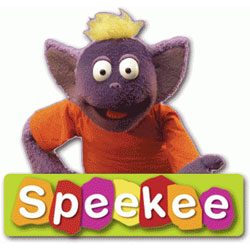 Speekee Español - Scheme of Work for Spanish (KS1 & KS2)