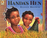 Handa's Hen (English Language)