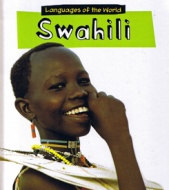 Languages of the World - Swahili