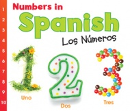 Numbers in Spanish: Los Números