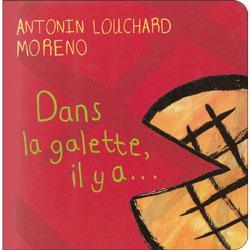 Children 39 s foreign language books primary mfl resources - T choupi aime la galette ...