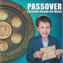 Festivals Around the World: Passover