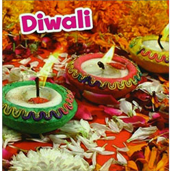 Festivals in Different Cultures: Diwali