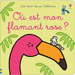 Children's Foreign Language Books & Primary MFL Resources