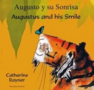 Augustus and His Smile / August i jego uśmiech (Polish)