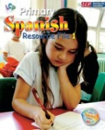 LCP Primary Spanish Resource File 1