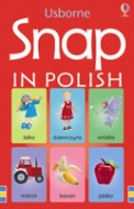 Snap in Polish