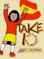 Take 10 en español Pack