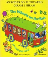 The Wheels on the Bus (Vietnamese -English)